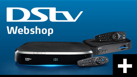 Image result for dstv nigeria