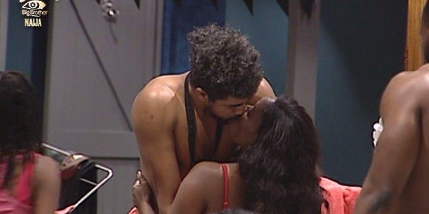 34 first kiss 004 pre