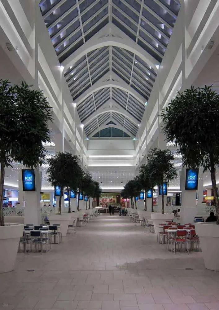 Home Accessories Dubai Mall