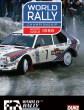 Monte Carlo Rally 1986 DVD