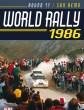 World Rally 1986 San Remo Duke Archive DVD