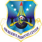 DVIDS - HQ Air Reserve Personnel Center/Public Affairs