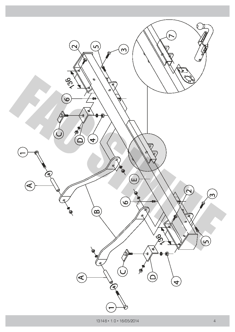 diagram fiat scudo van wiring diagram florance scruggs diagramfiat scudo  peugeot expert citroen talbot express