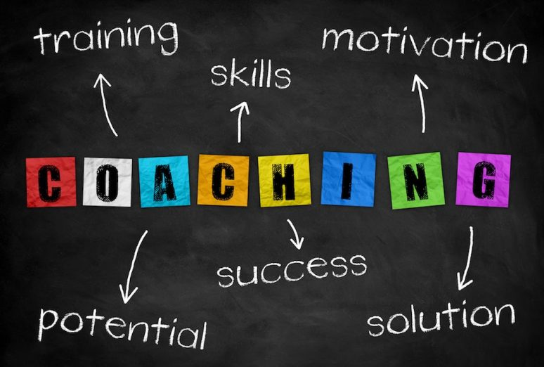 The 5 Key Steps to Starting a 6-Figure Coaching Business ...