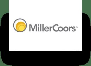 MillerCoors Company Logo