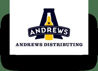 Andrews Distributing Company Logo