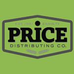 Price Distributing