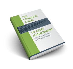 EasyCheck Asset Management Guide for better execution