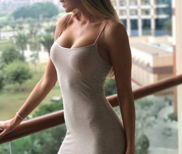 2 Incredibly Tight Dresses Is The Newest Photo Craze On Snapchat Instagram