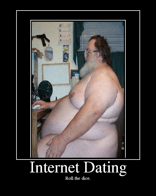 dating internet dating