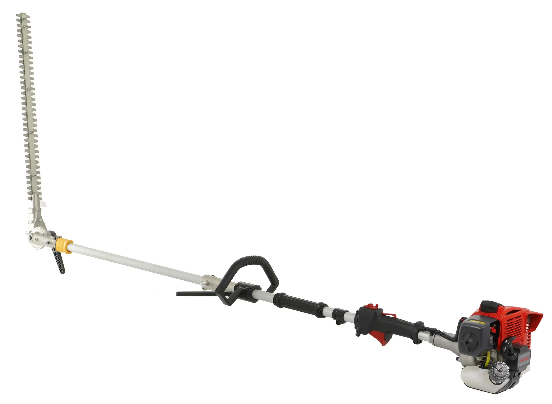Cobra Mt270k 5 In 1 Petrol Multi Tool