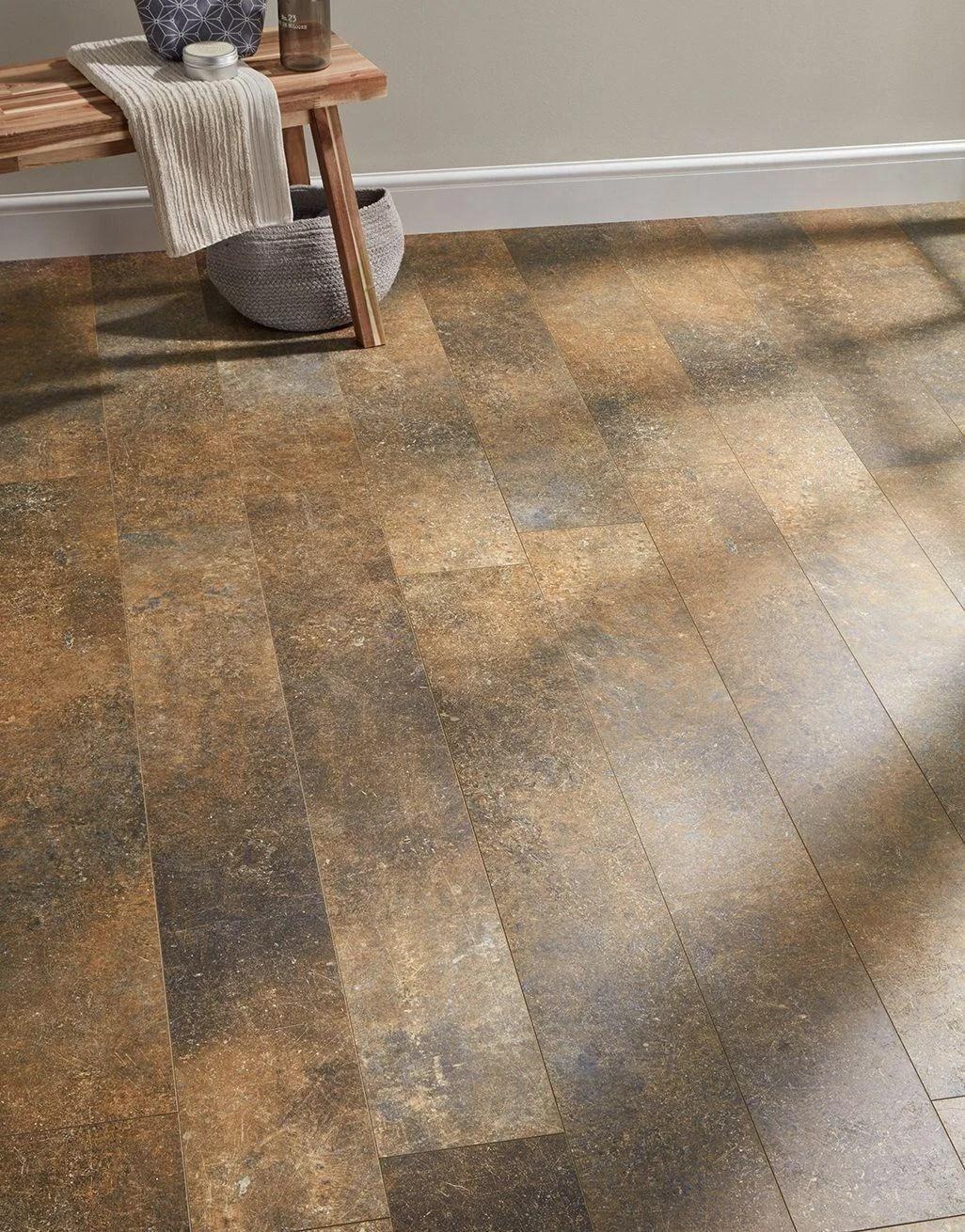 100 waterproof laminate flooring for