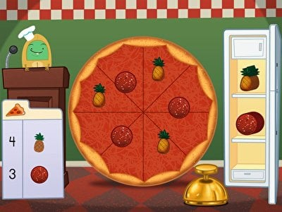 Free Online Kindergarten Games   Education com