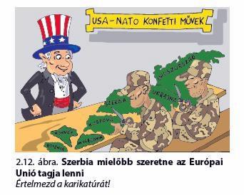 Foto: hungarianspectrum.org