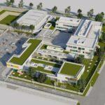 Deutsche Schule Bukarest