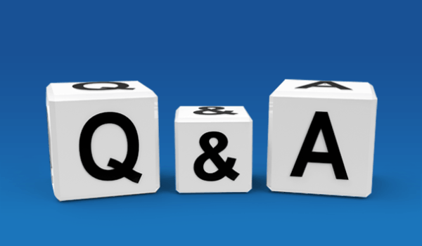 Hadoop Administration Interview Questions and Answers