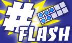 Flash Interactive   Fuel the Brain