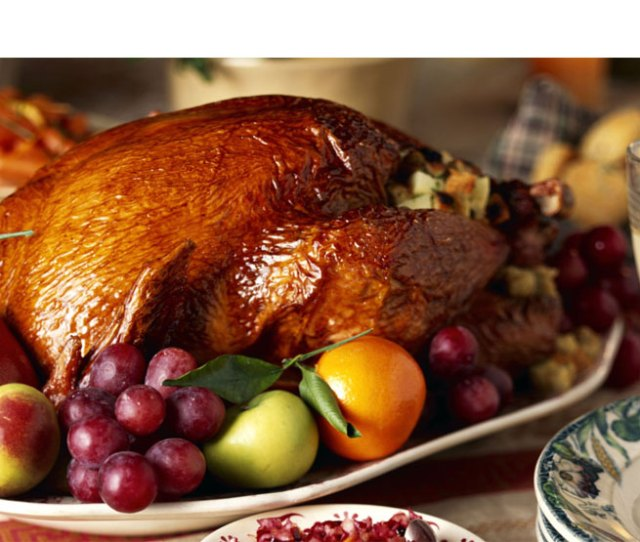 Business Friendly Thanksgiving Message For Clients Staff
