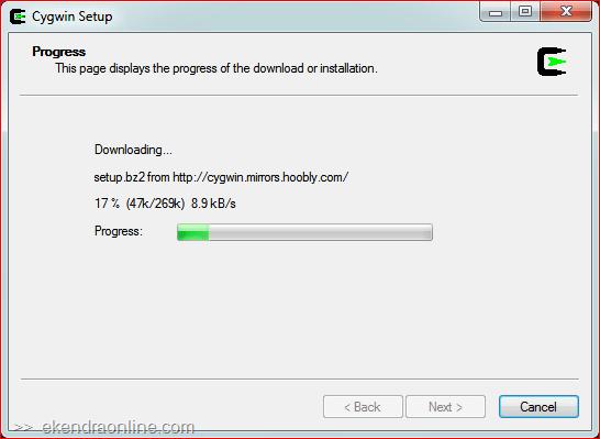 2-cygwin-setup-windows7.png