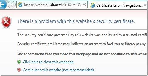 AIT.asia-website-security-certificate_thumb.jpg