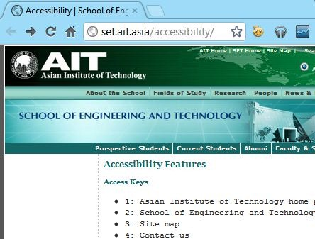 accessibility-in-set-page-ait.jpg