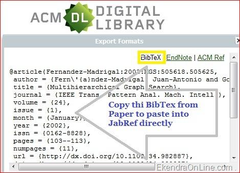acm-digital-library-bibtex.jpg