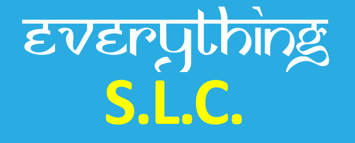 Everything SLC: News, Updates & Results