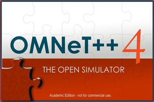 OMNeT++ - The Open Simulator
