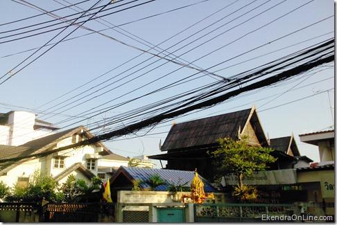 wired-bangkok