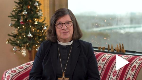 Christmas Video 2019