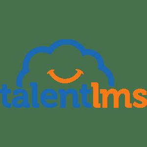 eBook Release: TalentLMS