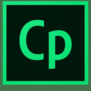 eBook Release: Adobe Captivate