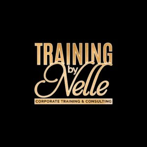 eBook Release: Training by Nelle
