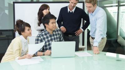 Examples Of Compliance Training LMS Demo Videos In The Workplace