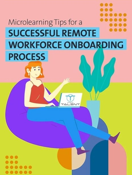 3 Smart New Hire Orientation Ideas To Help Remote Employees Blend Into Your Company Culture