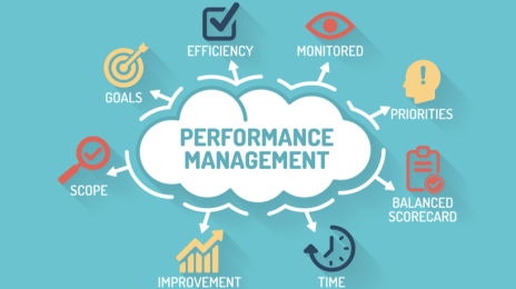 How To Manage Employee Performance