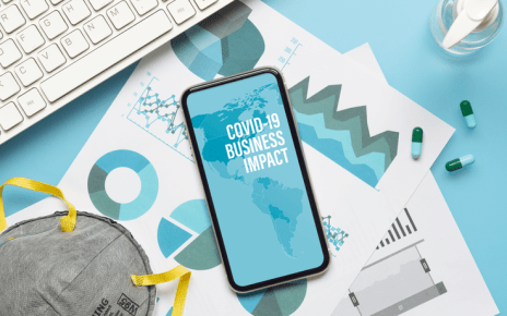 How Digital Marketing Will Change Post-COVID-19