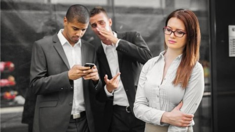 6 Harassment And Discrimination Activities To Include In HR Compliance Online Training