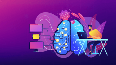 Why A Micro Content Strategy Works And How Brain Science Supports This Learning Method