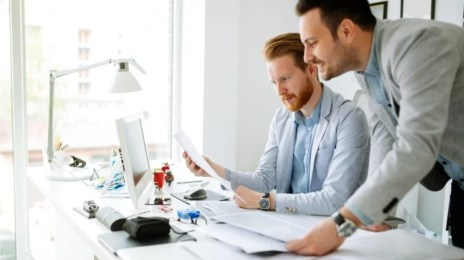 ADDIE Model Vs SAM Model: Which Is Best For Your Next eLearning Project