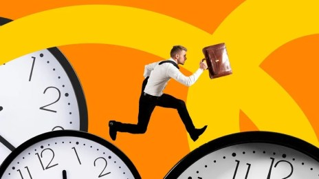 Billable Hours Tracker: How To Maximize Team Performance And Cut Operational Costs