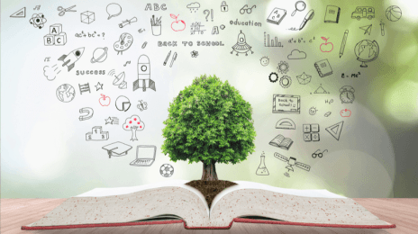Past, Present, And Future – eLearning Industry
