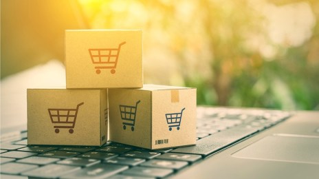 Stress-Free Sales: 7 Tips To Pick The Perfect Platform With LMS eCommerce Integrations
