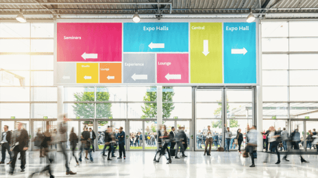 What To Expect From eLearning Trade Shows In 2021