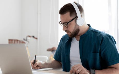 Bespoke eLearning: When Your Brain Speaks To Your Heart