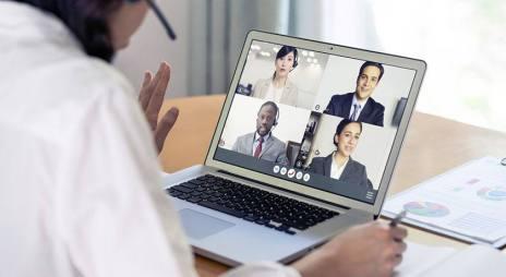 How Extended Enterprise Training Boosts Brand Awareness