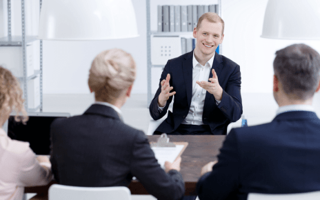How To Deal With Objections To Corporate Training