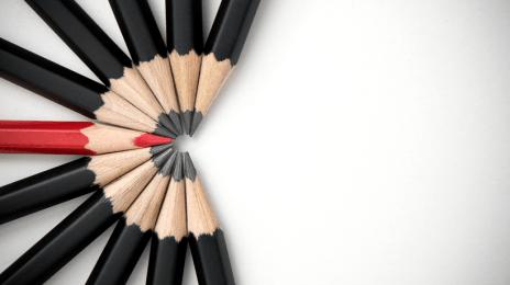 3 Must-Have Leadership Competencies For Leading Remote Teams