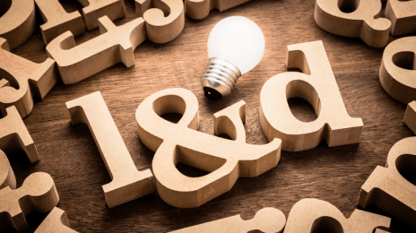 Optimizing Your Training Organization In 2021