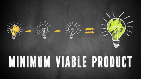 What Is A Minimum Viable Product? – eLearning Industry